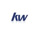 KW international