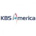 kbs america